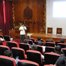 galeria_conferencias01