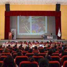 galeria_conferencias02