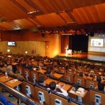 galeria_conferencias03
