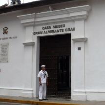 galeria_letras_bustos004