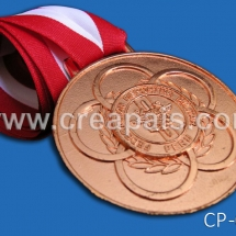 galeria_medallas1