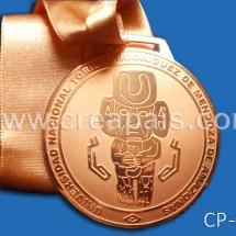 galeria_medallas10