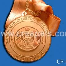 galeria_medallas11