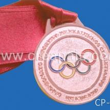galeria_medallas12