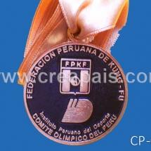 galeria_medallas13