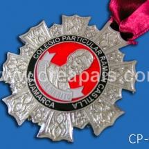 galeria_medallas14