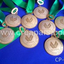 galeria_medallas15