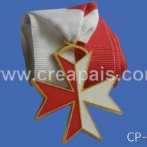 galeria_medallas17