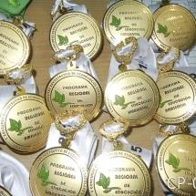 galeria_medallas18