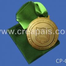 galeria_medallas19