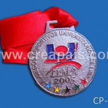 galeria_medallas4