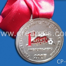 galeria_medallas5