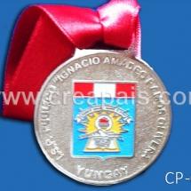galeria_medallas6
