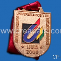 galeria_medallas7