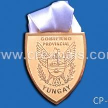 galeria_medallas9