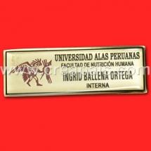 galeria_pines_solaperas12