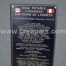 galeria_placas_a10