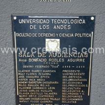galeria_placas_a11