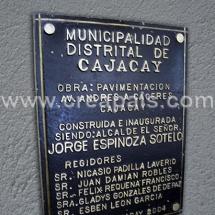 galeria_placas_a15