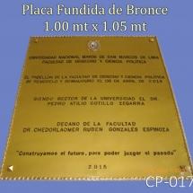 galeria_placas_a18