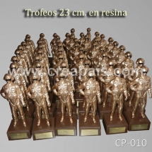 galeria_trofeos_regalos10