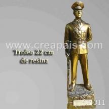 galeria_trofeos_regalos11