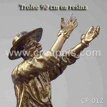 galeria_trofeos_regalos12