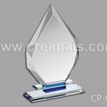 galeria_trofeos_regalos20