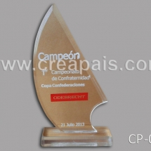 galeria_trofeos_regalos25