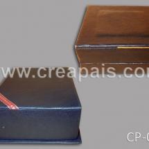galeria_trofeos_regalos27