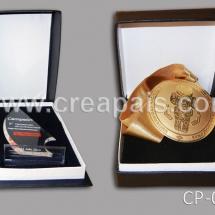 galeria_trofeos_regalos28