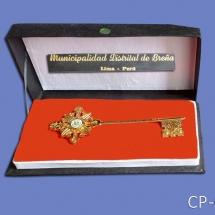 galeria_trofeos_regalos32