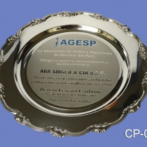 galeria_trofeos_regalos33