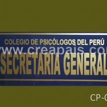 galeria_placas_b01