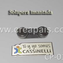 galeria_placas_b17
