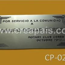 galeria_placas_b24