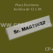 galeria_placas_b25