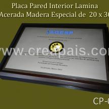 galeria_placas_b28