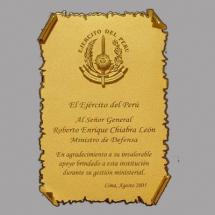 galeria_trofeos_regalos44.